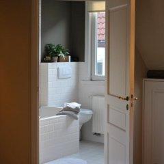 Отель B&B Sint Niklaas 3* Стандартный номер с различными типами кроватей фото 20