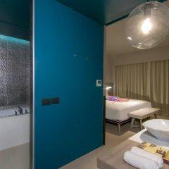 Отель Veranda Resort Pattaya MGallery by Sofitel сауна