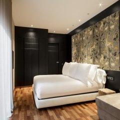 Отель Claris G.L. 5* Улучшенный номер с различными типами кроватей фото 2