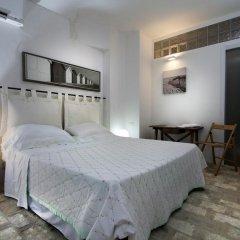 Отель La Casa di Greta Камогли комната для гостей фото 2