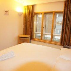 Апартаменты Leicester Square Apartments Апартаменты фото 13