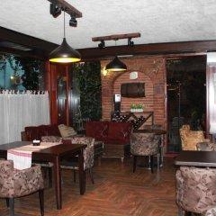 Отель Livia Албания, Тирана - отзывы, цены и фото номеров - забронировать отель Livia онлайн питание