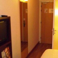 Ibis Hotel Plzen Пльзень удобства в номере