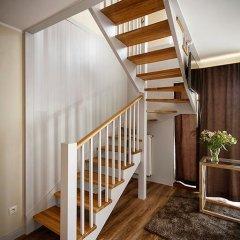 Отель Villa Sentoza 3* Апартаменты с различными типами кроватей фото 7
