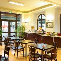 Отель Le Clocher de Rodez Франция, Тулуза - отзывы, цены и фото номеров - забронировать отель Le Clocher de Rodez онлайн питание
