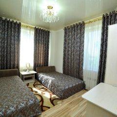 Rich Hotel 4* Номер Комфорт фото 4