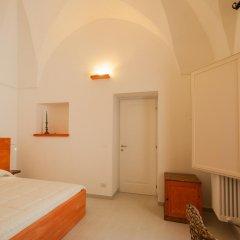 Отель Stanze del Salento Италия, Лечче - отзывы, цены и фото номеров - забронировать отель Stanze del Salento онлайн комната для гостей