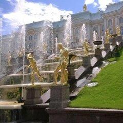 Гранд Петергоф СПА Отель фото 4