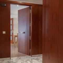 Апартаменты Vivobarcelona Apartments Capmany Барселона удобства в номере