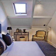 Апартаменты Lisbon Five Stars Apartments São Paulo 55 Улучшенные апартаменты с различными типами кроватей фото 12
