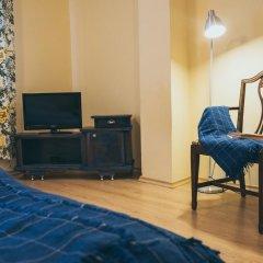 Апартаменты Aleko Apartments Студия фото 13