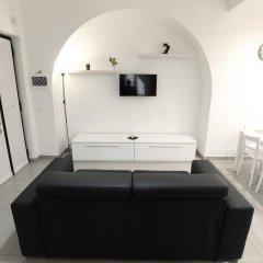Отель Laterano White Home - Colosseo Рим комната для гостей фото 4