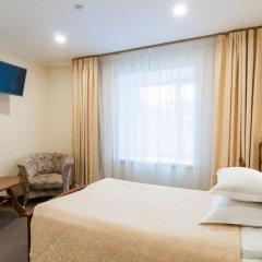 Гостиница Визит Номер Комфорт с различными типами кроватей фото 4