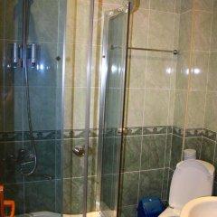 Отель Лара 2* Стандартный номер разные типы кроватей фото 2