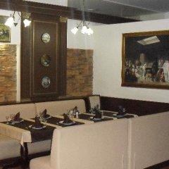 Мини-Отель Сити интерьер отеля фото 3