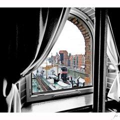 Отель Królewski Польша, Гданьск - 6 отзывов об отеле, цены и фото номеров - забронировать отель Królewski онлайн пляж