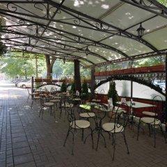 Отель Jevtic Сербия, Белград - отзывы, цены и фото номеров - забронировать отель Jevtic онлайн питание