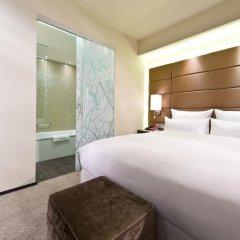Boutique Hotel i31 Berlin Mitte 4* Стандартный номер с двуспальной кроватью фото 3
