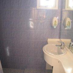 Hotel Jagoda 88 3* Стандартный номер с различными типами кроватей фото 3
