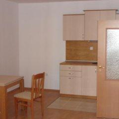 Апартаменты SD Yassen Apartments удобства в номере
