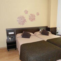 Hotel Travessera 2* Апартаменты с различными типами кроватей фото 11
