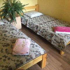 Гостиница Malibu Beach Complex комната для гостей фото 4