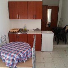 Апартаменты Top Jaz Apartments в номере