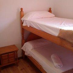 Отель Apartamentos Bulgaria Апартаменты с 2 отдельными кроватями фото 24