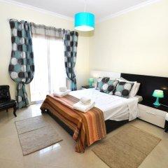 Отель Encosta da Orada by OCvillas комната для гостей фото 3