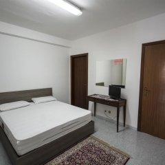 Отель Naxos Park House Италия, Джардини Наксос - отзывы, цены и фото номеров - забронировать отель Naxos Park House онлайн комната для гостей фото 2