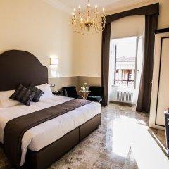 Отель Jb Relais Luxury комната для гостей фото 3