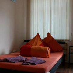 Hotel Na Lyalinom комната для гостей фото 4