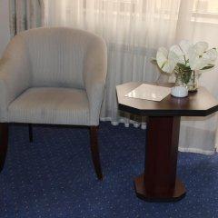 Отель Анатолия Азербайджан, Баку - 11 отзывов об отеле, цены и фото номеров - забронировать отель Анатолия онлайн удобства в номере фото 2