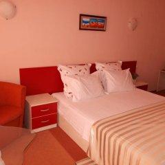 Отель Guest House Orchidea 3* Стандартный номер