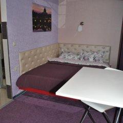 Mini Hotel Viktoriya комната для гостей фото 3
