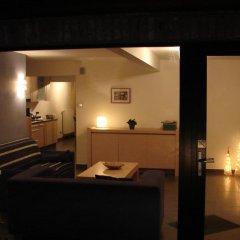 Отель Holiday Home De Colve 2* Коттедж с различными типами кроватей фото 15
