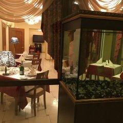 Гостиница Barracuda в Новосибирске отзывы, цены и фото номеров - забронировать гостиницу Barracuda онлайн Новосибирск питание