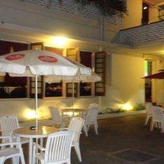 Отель Shalimar Hotel Шри-Ланка, Коломбо - отзывы, цены и фото номеров - забронировать отель Shalimar Hotel онлайн питание фото 3