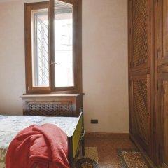 Отель Guerrazzi Apartment Италия, Болонья - отзывы, цены и фото номеров - забронировать отель Guerrazzi Apartment онлайн комната для гостей фото 5