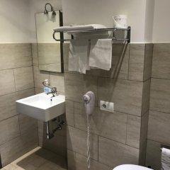 Hotel San Biagio Номер категории Эконом с различными типами кроватей фото 2