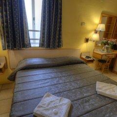 Sliema Chalet Hotel 3* Номер категории Эконом фото 3