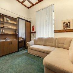 Гостиница 2-level apt on Kovzhuna str. комната для гостей фото 2