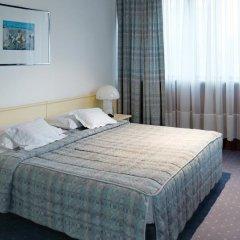 Hotel Slavija Garni (formerly Slavija Lux/Slavija III) 3* Стандартный номер фото 8