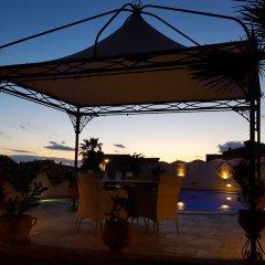 Отель La Suite del Faro Скалея фото 2