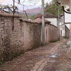 Отель Ana's Hostel Албания, Берат - отзывы, цены и фото номеров - забронировать отель Ana's Hostel онлайн фото 12