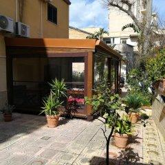 Отель d'Orleans Италия, Палермо - отзывы, цены и фото номеров - забронировать отель d'Orleans онлайн фото 5