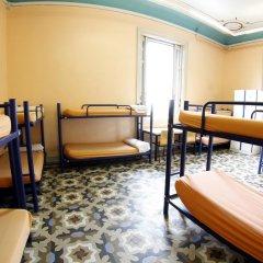 Отель Mare de Déu de Montserrat Испания, Барселона - отзывы, цены и фото номеров - забронировать отель Mare de Déu de Montserrat онлайн бассейн