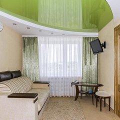 Гостиница Турист Беларусь, Могилёв - - забронировать гостиницу Турист, цены и фото номеров комната для гостей фото 4