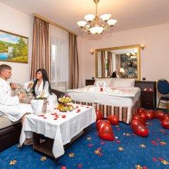 Бутик Отель Гранд 3* Люкс фото 6
