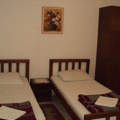 Апартаменты Rooms and Apartments Oregon Улучшенная студия с различными типами кроватей фото 6